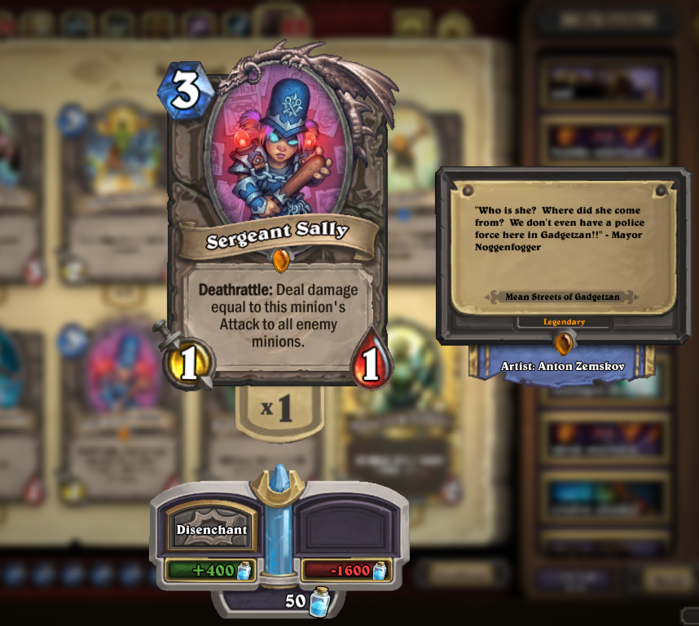 1966518_Hearthstone_Screenshot_121916_22_51_00 (700x626, 531Kb)