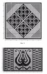 Превью Вязаный интерьер5 (383x601, 249Kb)