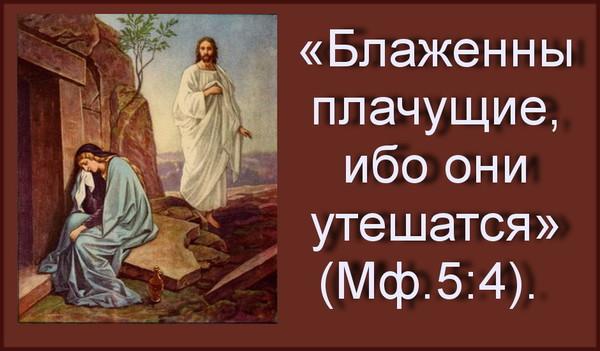 3241858_plakat (600x351, 61Kb)