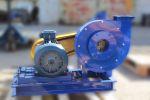 Превью промышленные вентиляторы (150x100, 17Kb)
