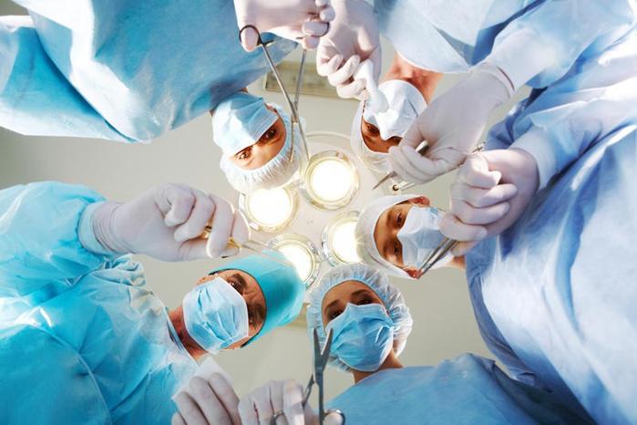 medici (700x466, 324Kb)