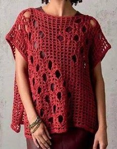 #1572-blusa-crochet-1С? (231x293, 84Kb)
