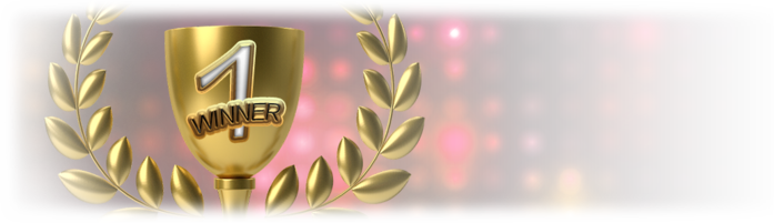 "alt=""Новые турниры и акции в казино Вулкан, бонус за регистрацию!""/2835299_Novie_tyrniri_i_akcii_v_kazino_Vylkan_bonys_za_registraciu (700x201, 213Kb)"