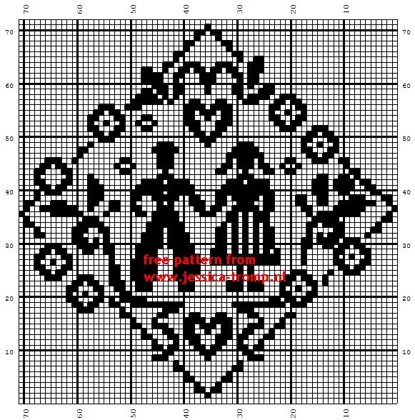 09146f006b25 (581x588, 8Kb)