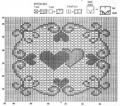 b8086f86c866 (479x423, 211Kb)