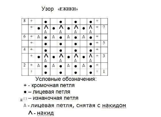 eLMp7vBjM2A (560x405, 78Kb)