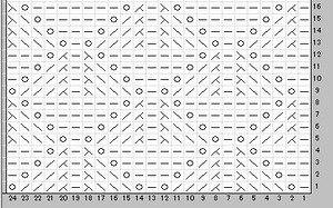 zKTGmSy7WT8 (300x187, 64Kb)