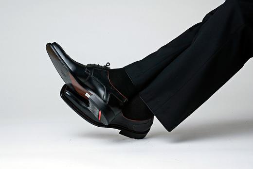 стильные мужские туфли (520x348, 256Kb)