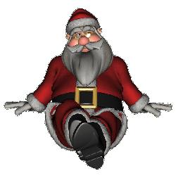 3996605_Santa (250x250, 16Kb)