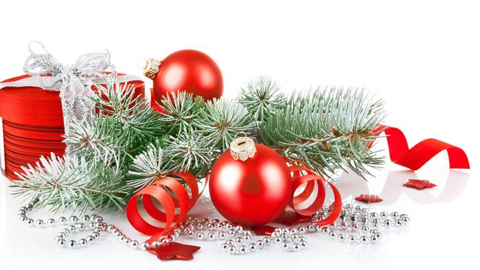 шары новогодние 12 (700x393, 306Kb)