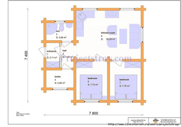 одноэтажный дом/5726118_e_20_1et (700x491, 126Kb)