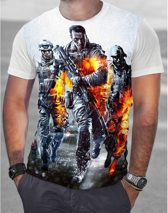 """alt=""""Мужские футболки с принтом""""/2835299_myjskie_fytbolki_s_printom1 (552x700, 123Kb)"""