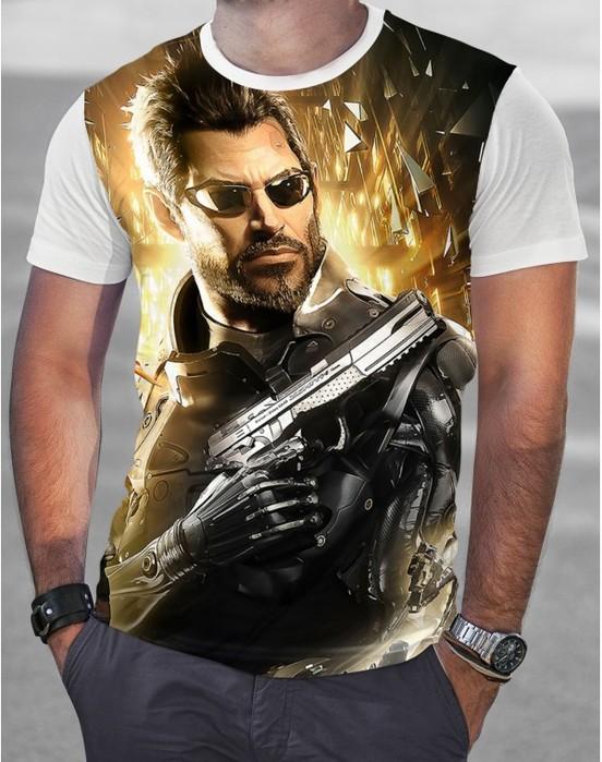 """alt=""""Мужские футболки с принтом""""/2835299_myjskie_fytbolki_s_printom3 (552x700, 109Kb)"""