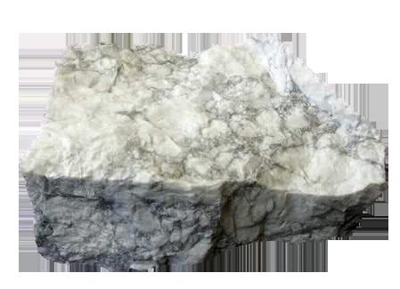 hovlite (449x325, 146Kb)
