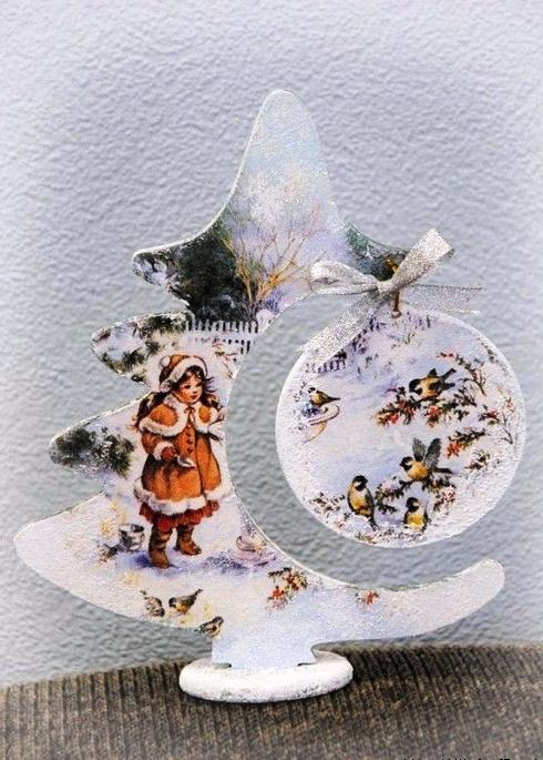 6108242_elka_podveska_dlya_novogodnego_shara_12 (490x685, 309Kb)