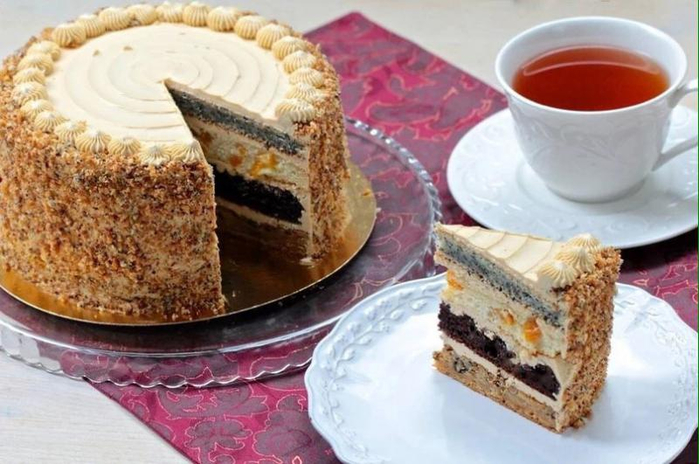 торт королевский (700x464, 327Kb)