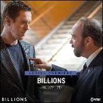 Превью миллиарды1 (200x200, 40Kb)