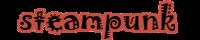 стимпанк (200x40, 7Kb)