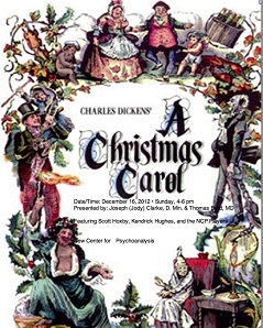 25919-download-free-christmas-carol-book (239x298, 53Kb)