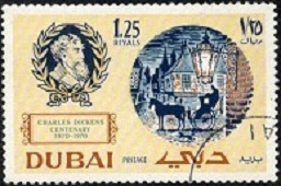 Диккенс в Дубаи 1х3 1970 (256x170, 43Kb)