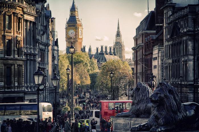 London-19 (700x464, 493Kb)