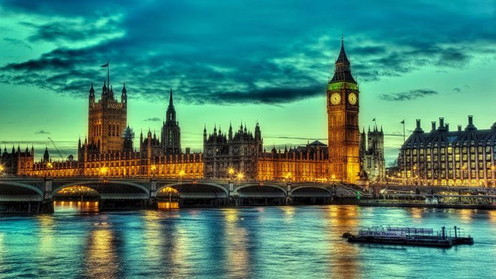london-houses-of-parlament (700x394, 335Kb)