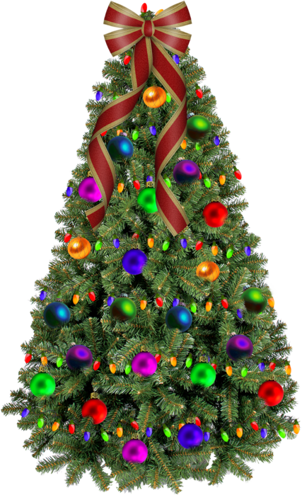 елка (427x700, 541Kb)