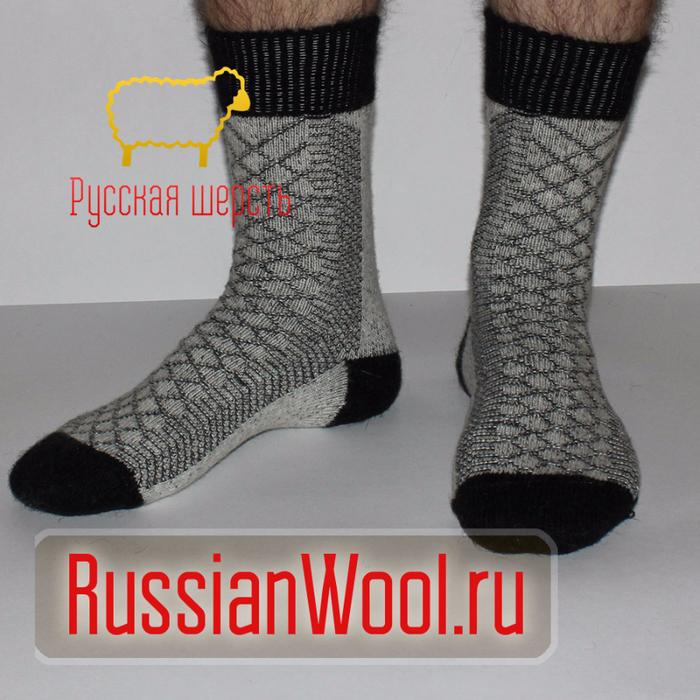 Носки-шерсть-1 (700x700, 459Kb)