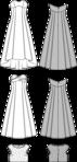 Превью 15758_6777-M (335x700, 67Kb)