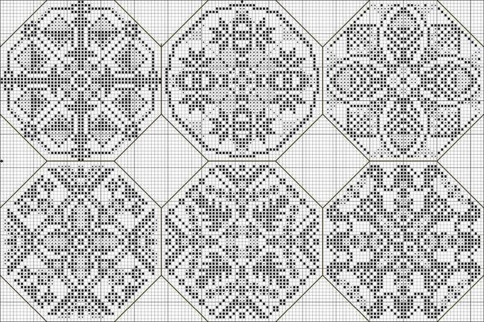 kvaker_30 (700x466, 130Kb)