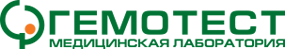 logo (15) (285x49, 7Kb)