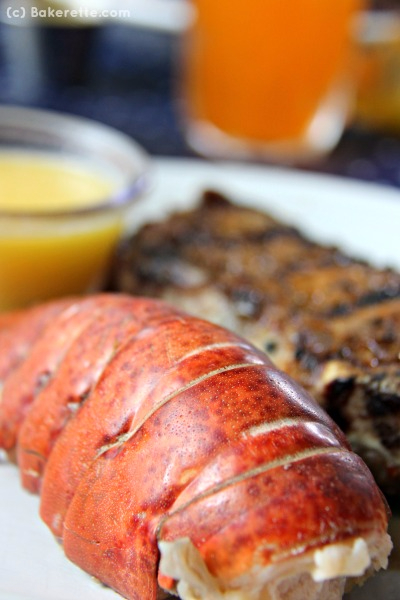 Lobster-Tail-026-400x600 (400x600, 232Kb)