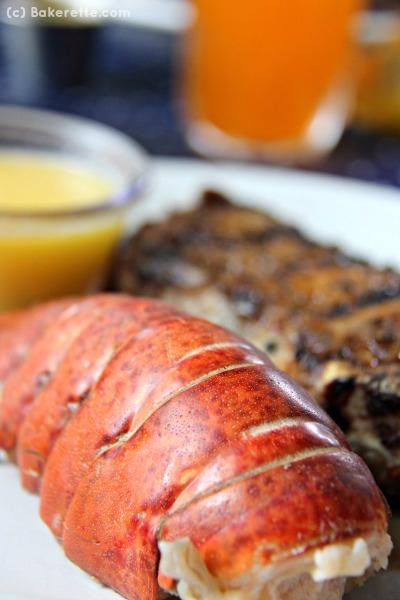 Lobster-Tail-026-400x600 (400x600, 232Kb)