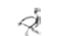 птица1 (58x36, 17Kb)