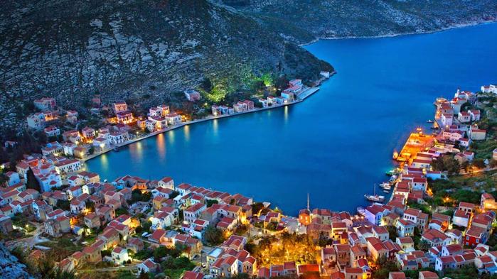 греческий остров икария 2 (700x393, 417Kb)