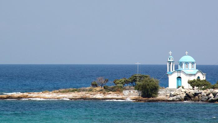 греческий остров икария 9 (700x394, 302Kb)
