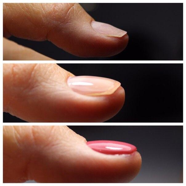 гель для ногтей/3368205_gel_lak (604x604, 40Kb)