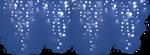 0_95b17_f0bcf1d9_S (150x55, 24Kb)