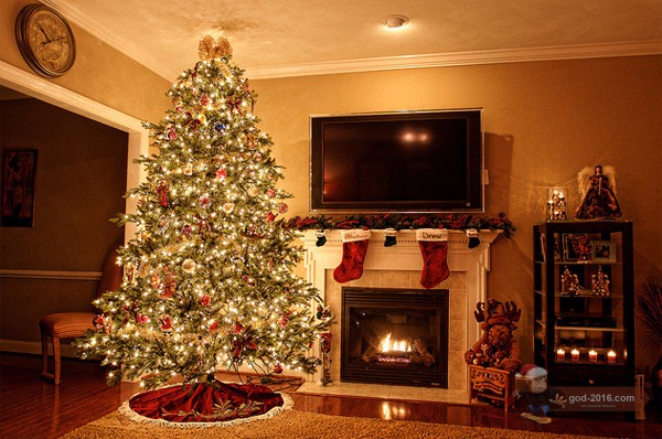light-christmas-tree-1 (600x398, 324Kb)