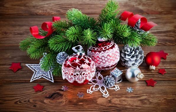 merry-christmas-decoration-5520 (596x380, 122Kb)