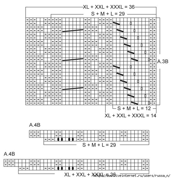 8-diag3 (550x573, 189Kb)
