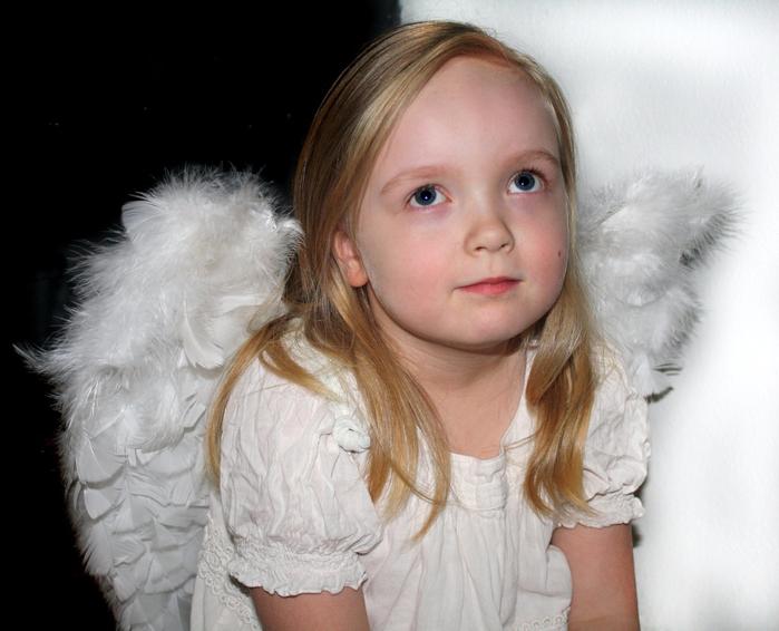 angel-571270_1280 (700x566, 330Kb)