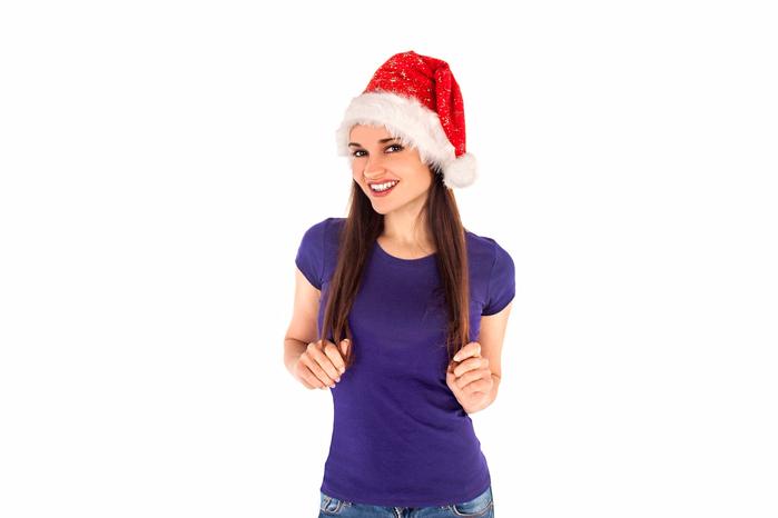 christmas-1076997_1280 (700x466, 93Kb)