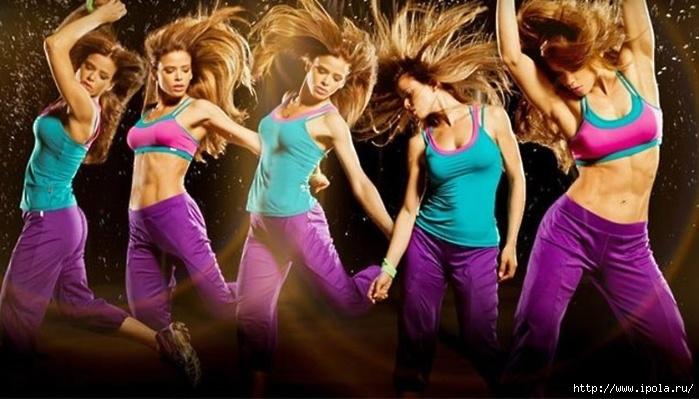 "alt=""Zumba – зумба танец и фитнес!""/2835299_Zumba__zymba_tanec_i_fitnes (700x399, 189Kb)"