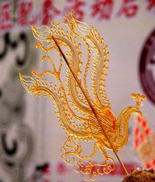 танхуа китайская сахарная живопись 1 (516x604, 347Kb)