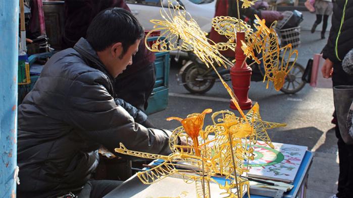 танхуа китайская сахарная живопись 6 (700x393, 357Kb)