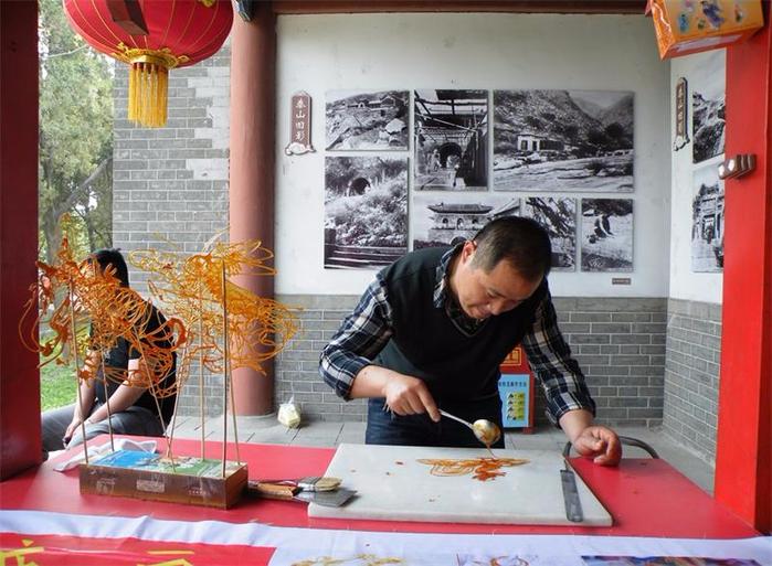 танхуа китайская сахарная живопись 15 (700x513, 396Kb)