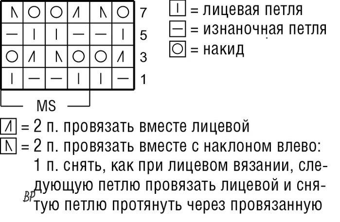 dn8id_7mzdU (699x457, 138Kb)
