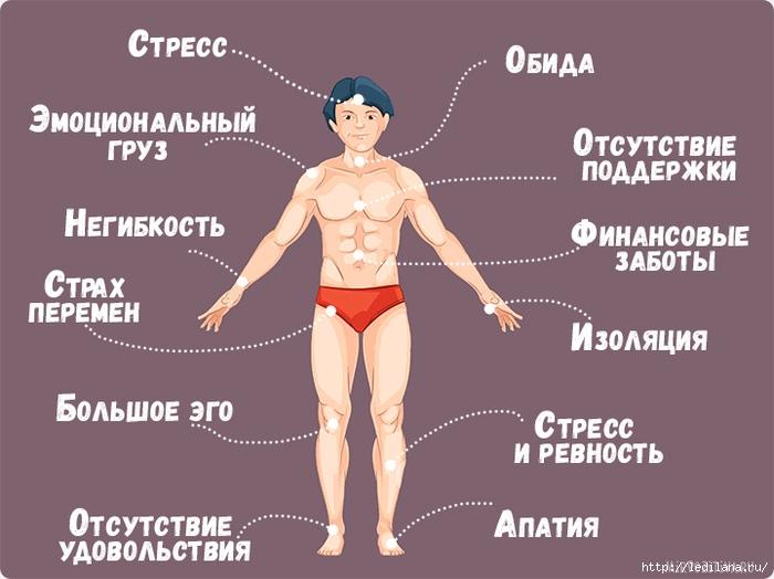 3925311_telo_simptomi (700x524, 153Kb)