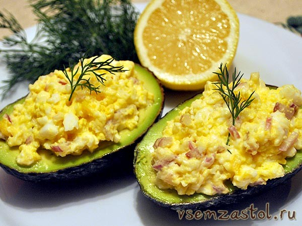 3937385_avokado_eggs (600x450, 88Kb)